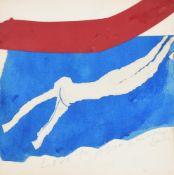 λ Sandra Blow (British 1925-2006), Untitled