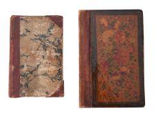 A prayer book Iran 16th century