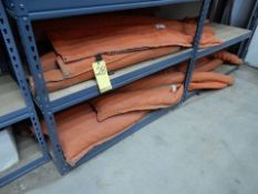 LOT DANDY CURB SACK STORM DRAIN SACKS