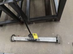 """48"""" MAGNETIC SWEEPER"""