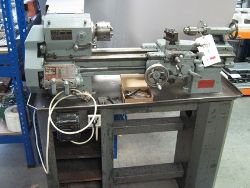 Engineering, Inspection and Metrology Tools and Equipment