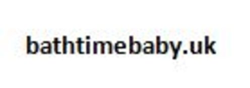 Domain name: bathtimebaby.uk, Expiry date: 22/07/2021