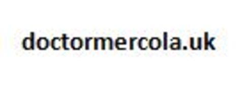 Domain name: doctormercola.uk, Expiry date: 22/07/2021