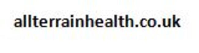 Domain name: allterrainhealth.co.uk, Expiry date: 23/07/2022