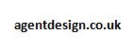 Domain name: agentdesign.co.uk, Expiry date: 27/02/2022