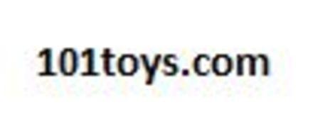 Domain name: 101toys.com, Expiry date: 01/12/2021