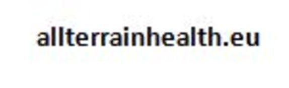 Domain name: allterrainhealth.eu, Expiry date: 23/07/2021