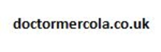 Domain name: doctormercola.co.uk, Expiry date: 22/07/2022