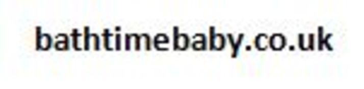 Domain name: bathtimebaby.co.uk, Expiry date: 22/07/2022