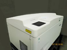 Cyntellect (LEAP) Laser Enable Analysis and Processing system, C2-2901709