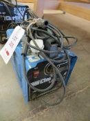 Clarke Weld 101E 240v welder