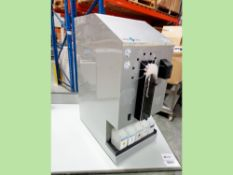 Cedex Innovatis GmbH Automated Cell Counting System. (WA12867)