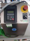 FitzMill Pump - Not Checked (WA11083)