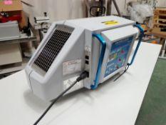 Lab Products Enviro-guard Environmental Control System Supply Unit, Model 59013. (WA12819)