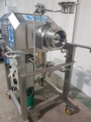 APEX mill Serial no. M 2070 (Ex Pfizer so well maintained)