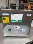 Fume Cube Purex Soldering Fume Extraction System