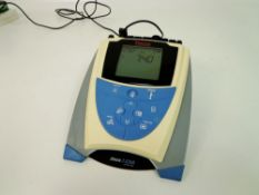 Thermo Electron Corporation orion 3 star ph benchtop single-channel meter with calibration and