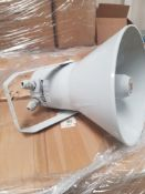 Penlon Loud Speaker