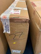 Fiamma Caravan XLA Pro 200 e. bike rack (Boxed)