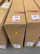 Fiamma Pro CN carry bike rack (Boxed)