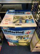 Leisurewize 40 litre water hog