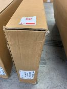 Fiamma Caravan XL A Pro carry bike rack (Boxed)