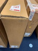 Fiamma Ford Custom bike rack (Boxed)