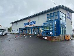 Jaycross Ltd