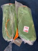 Two Outdoor Resolution Air Pod Inner Tent (Unused)