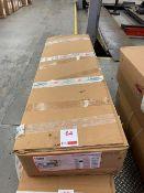 Fiamma (Zip) 350 Medium Caravan Store length 356cm height from ground 225-250cm (Boxed)
