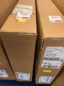Fiamma carry bike UL bike rack (Boxed)