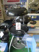 Cadac Chef 2 BBQ Pan Combo (Ex-display with box & display stand)