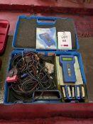 Sykes-Pickavant model 30055000 ACR system tester