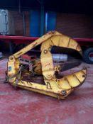 Blug PMB-300-6 Petal Grab