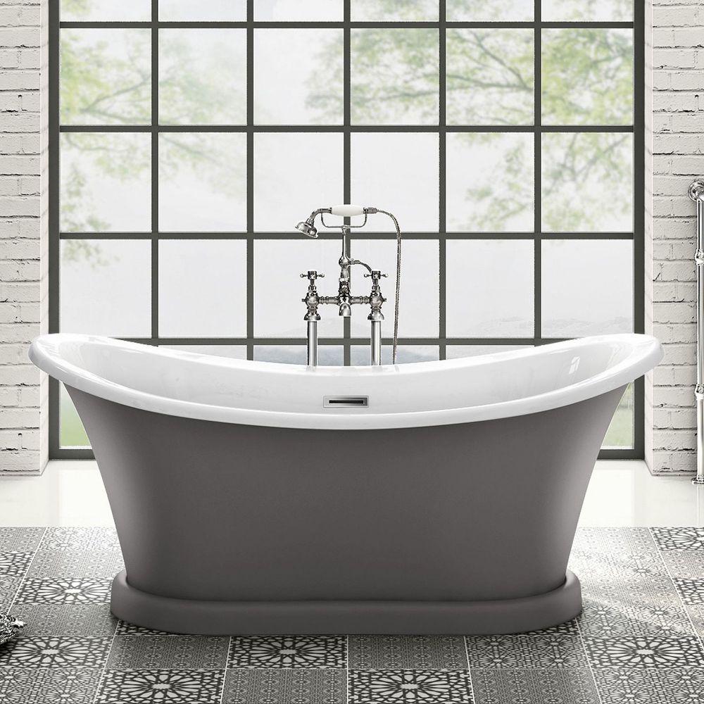 Bathroom Stocks, Radiators & Sanitary Ware