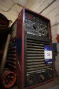 Thermal Arc LT-300 Tig Welding Set, 415v