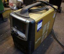 Firma TT305 Welding Inverter, 415v