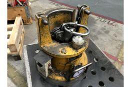 VacuiLift 07075 Single Pad Vacuum Lift