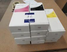 11 Colormagic 680ml Inkjet Cartridges