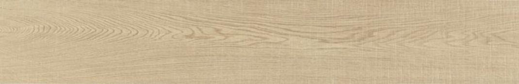 NEW 10.4M2 Porcelanosa Chelsea Arce Wall and Floor Tiles. 29.4x180cm per tile. 1.04m2 per pack. A