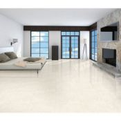 NEW 8.64m2 Timber Grain Wall and Floor Tiles. 600x600mm per tile. 10mm thick. This series is a