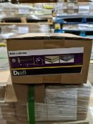 (E55) PALLET TO CONTAIN 200 x NEW 4KG BOXES OF M10
