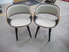 Sorizzo BE9 Chairs