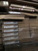 Kitchen doors ,drawer boxes, wine racks, plinths etc