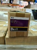 (E90) PALLET TO CONTAIN 60 x NEW 4KG BOXES OF M14