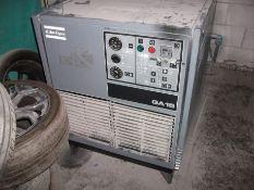 Atlas Copco GA Compressor, 36675Hrs