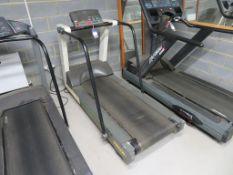 A Precore USA C964 Treadmill