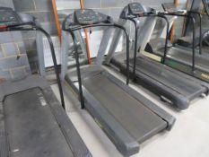 A Precore USA C956 Treadmill