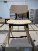 x6 Felix Side Chairs (27347)