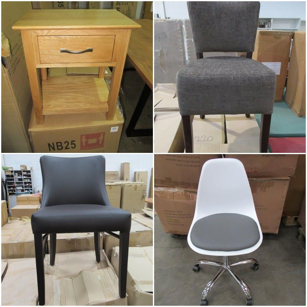 Wide Range of Contemporary Contract Designer Furniture Sale 2